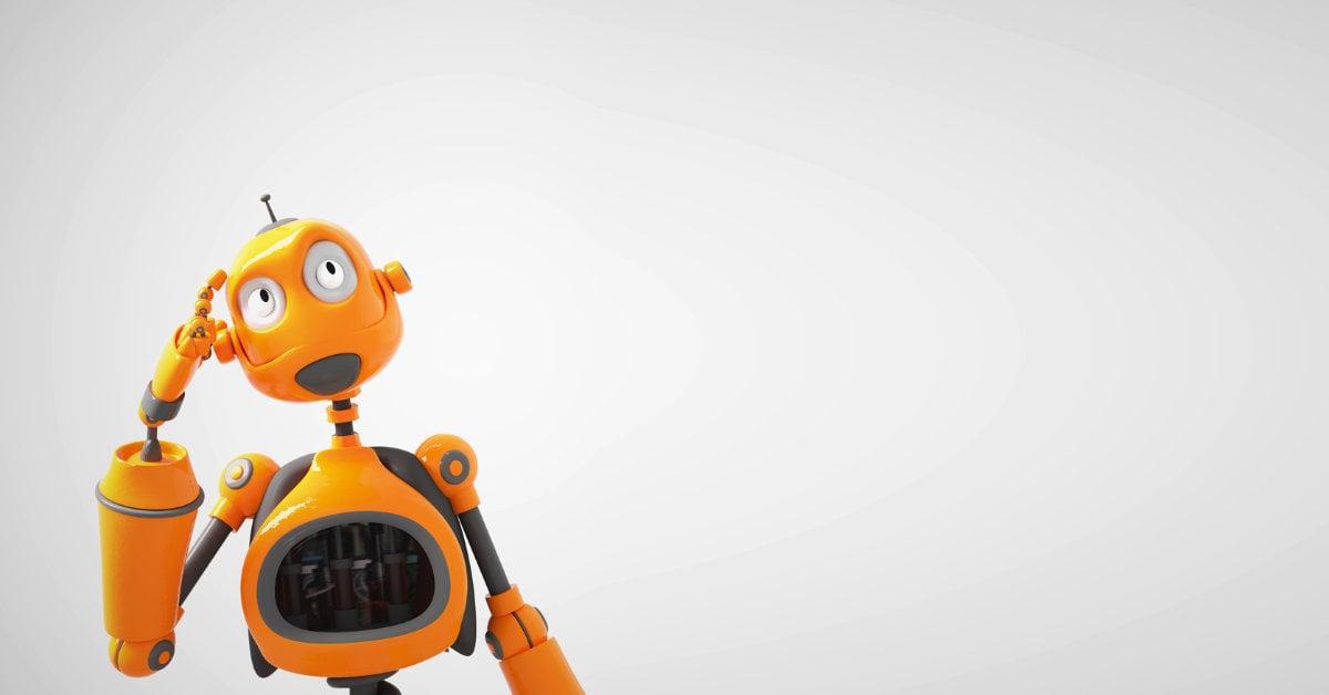 Bot 1200px