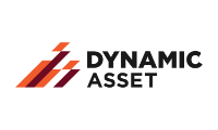 Dynamic Asset logo