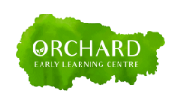 Orchard Early Leaning Centre logo