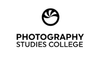 Photography Studies College Logo