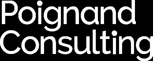 Poignand-Consulting