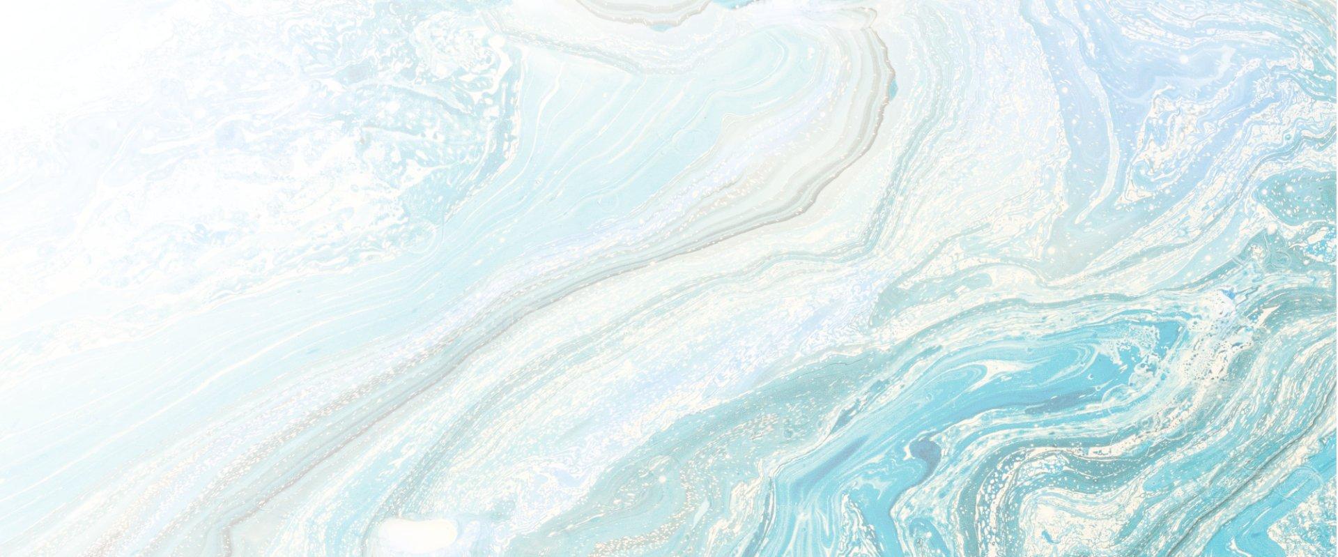 Textured background 2