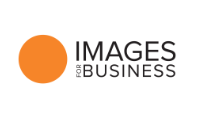 Images for Business Logo