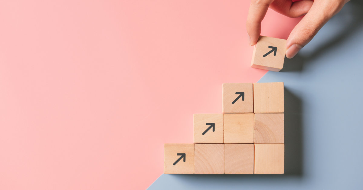 How to create a winning marketing mix
