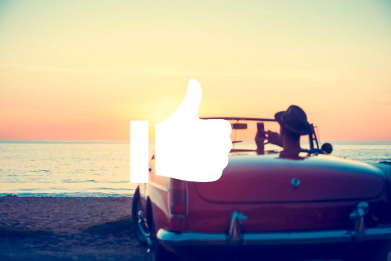 Social Media Marketing Poignand Consulting